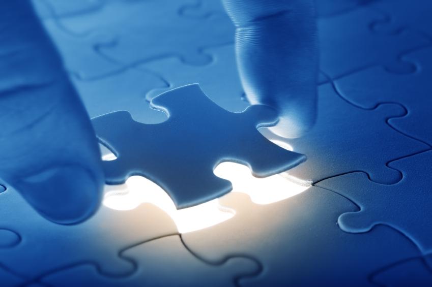 iStock_000004591621Small Jigsaw