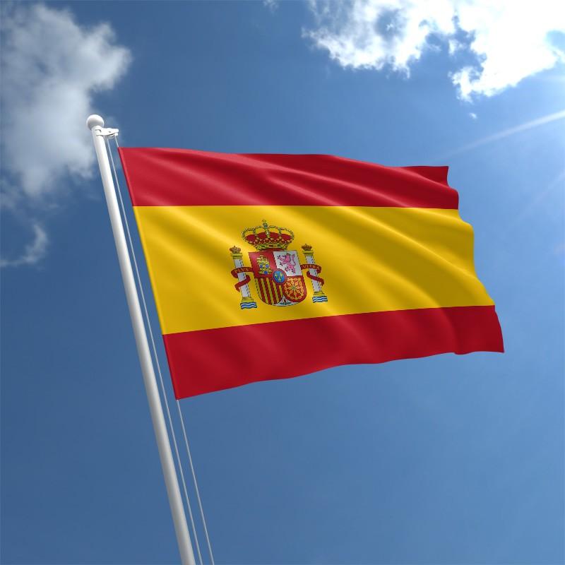 spain-flag-std_2