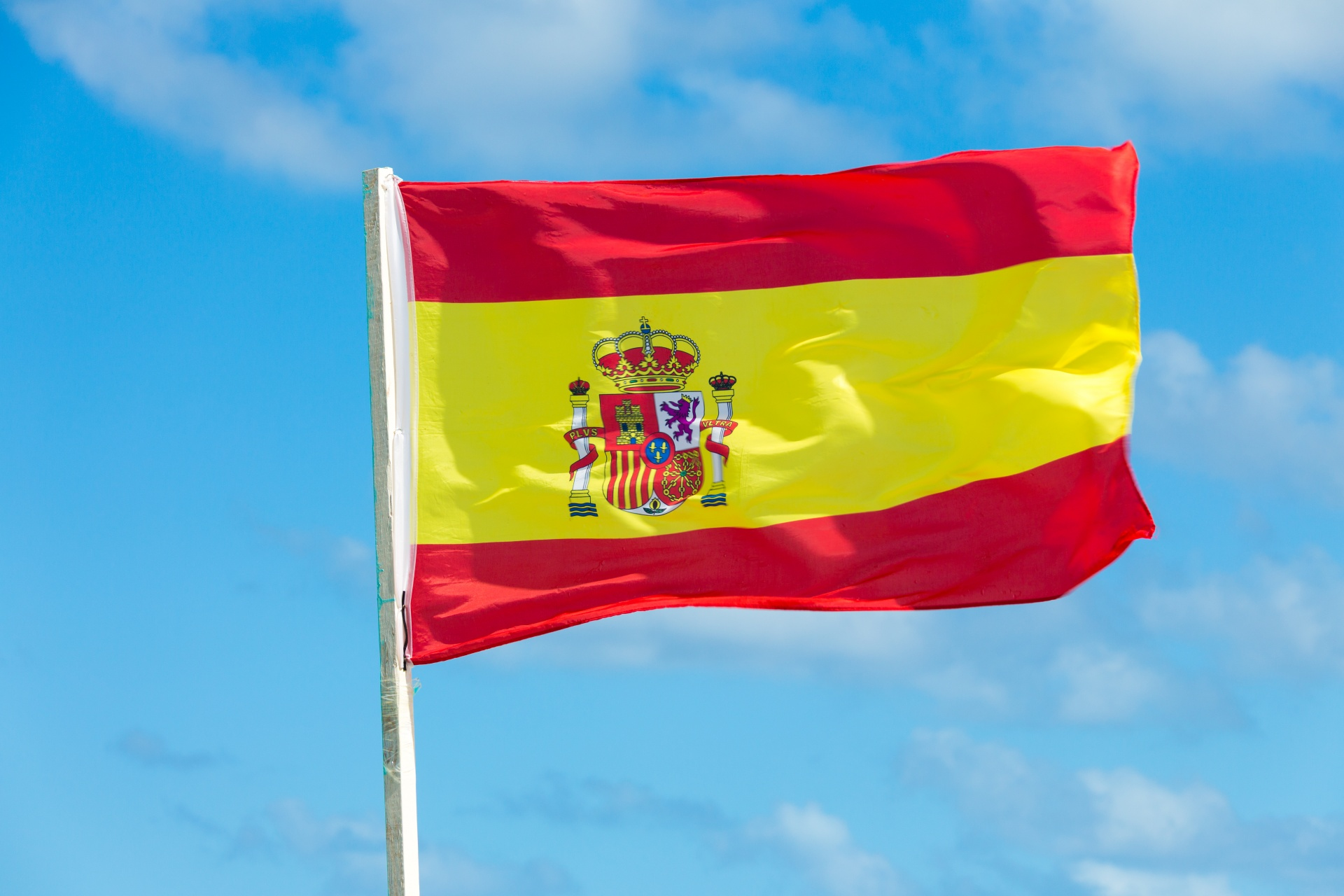 spanish-flag-1464084072Hvb